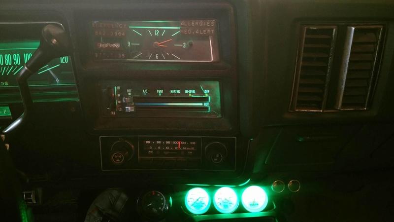 Wagon 20952012