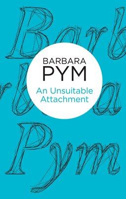 Barbara Pym  - Page 2 Pym10