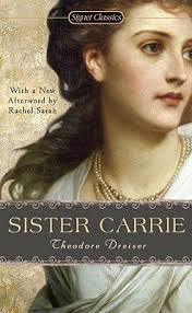 Theodore Dreiser Sister13