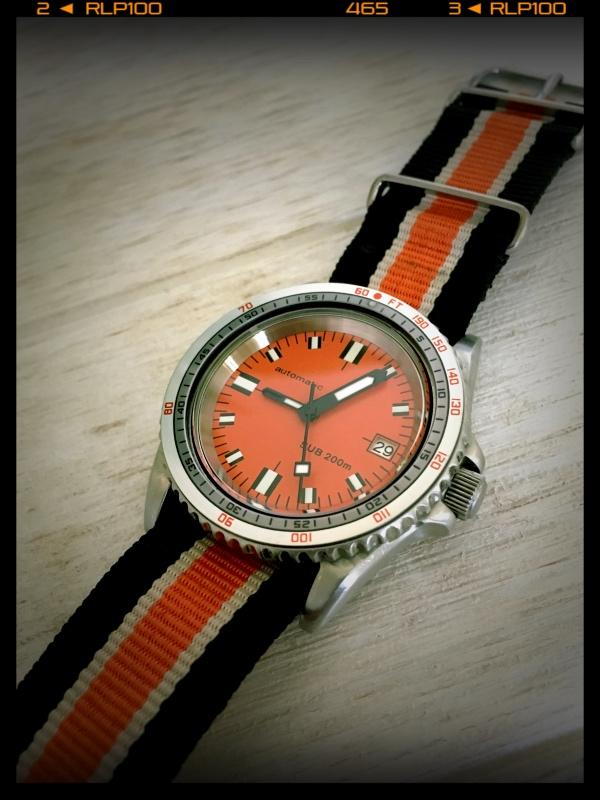 Votre montre du jour - Page 30 Img_1010