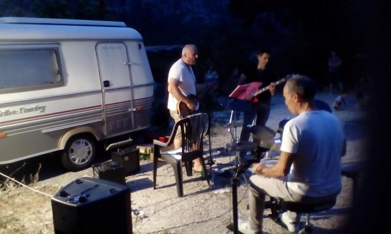 la fête de la musique Img_2010