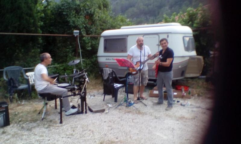 la fête de la musique Img_2011