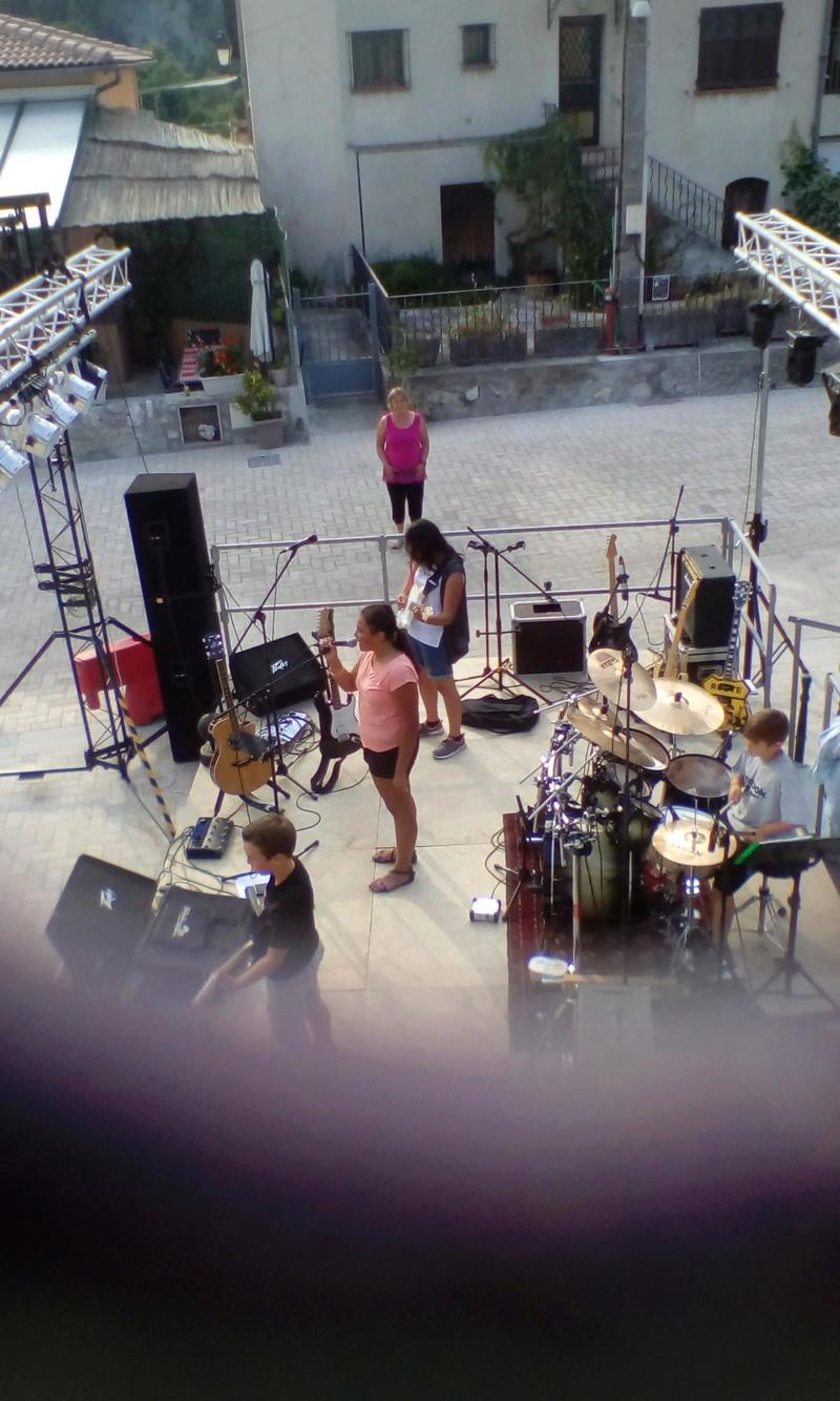 la fête de la musique Img_2012