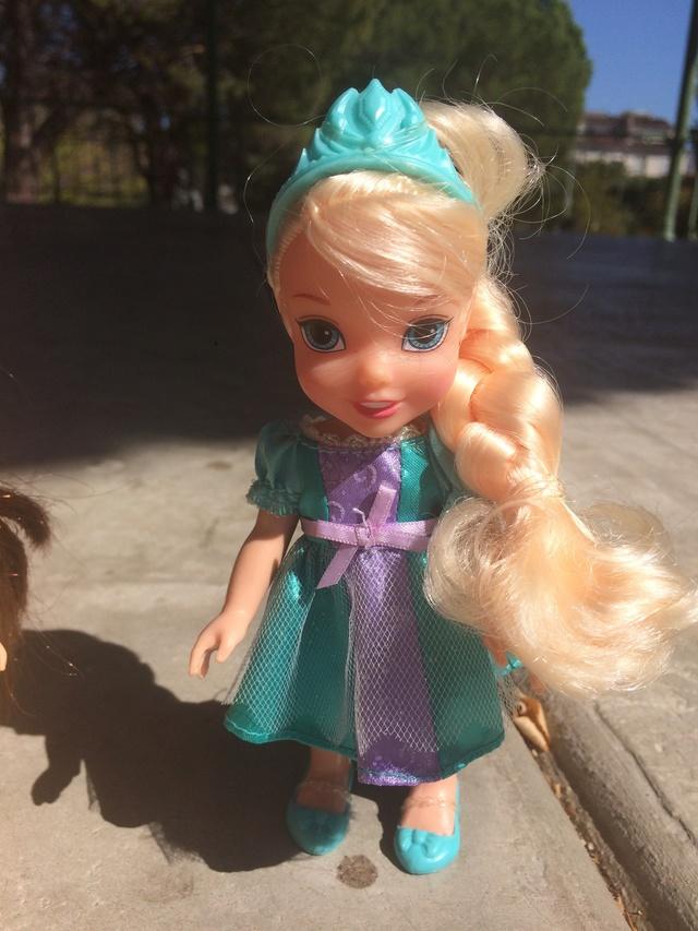 Ma collection des poupées des films de DISNEY - Page 7 Img_6613