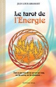 Le tarot de l'énergie Le-tar10