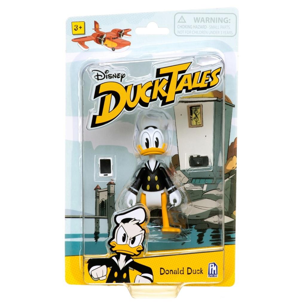 DUCKTALES / LA BANDE A PICSOU (PhatMojo) 2018 Duck0210