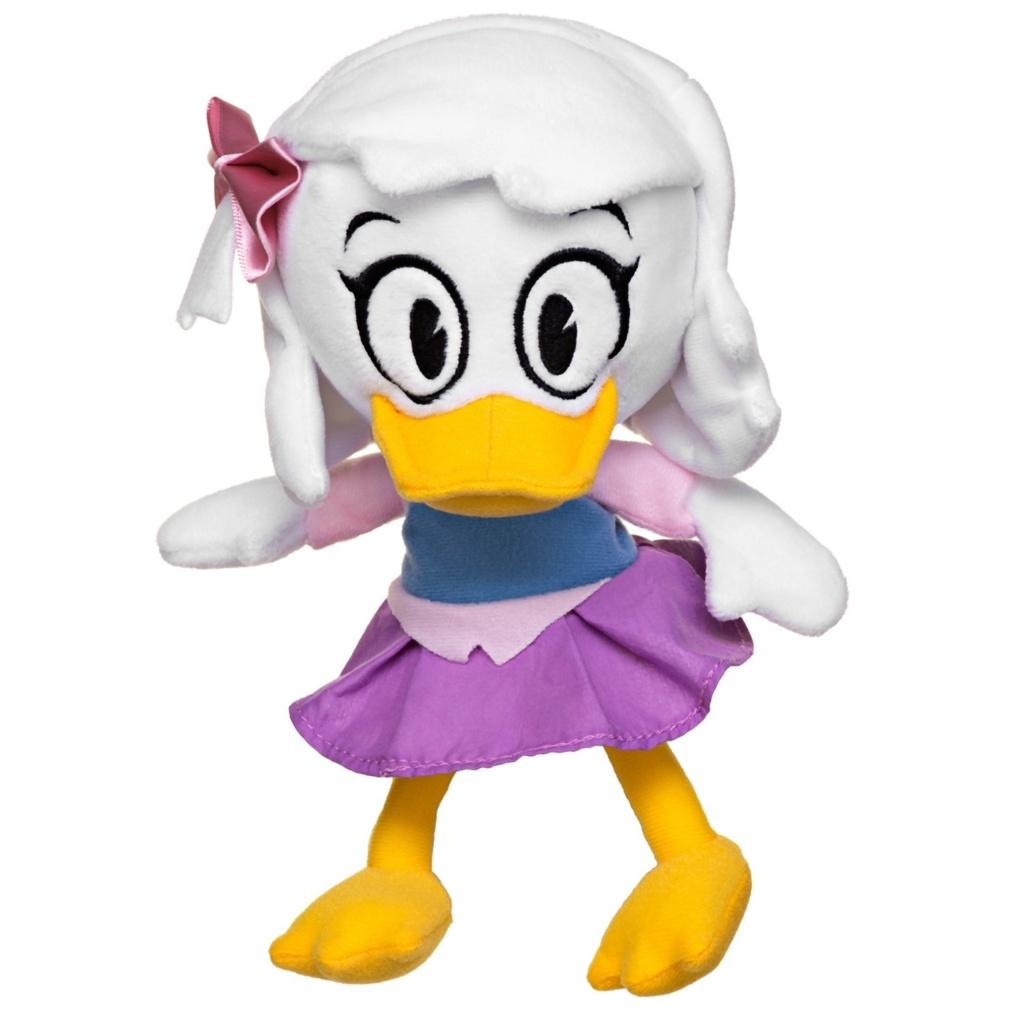 DUCKTALES / LA BANDE A PICSOU (PhatMojo) 2018 Duck1610