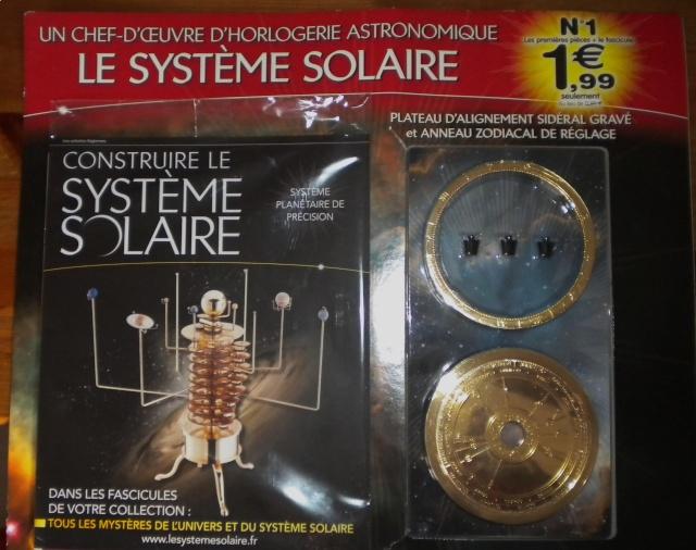 [HS quoique] Fabriquer sa propre horloge astronomique / Collection Patrick Baudry Dscn0311