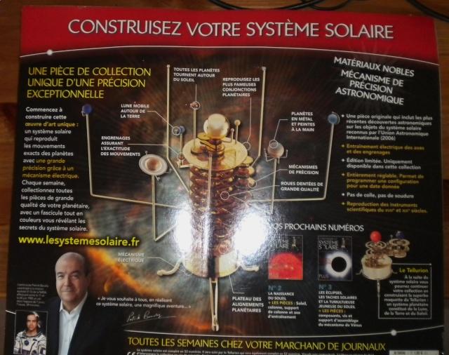 [HS quoique] Fabriquer sa propre horloge astronomique / Collection Patrick Baudry Dscn0312