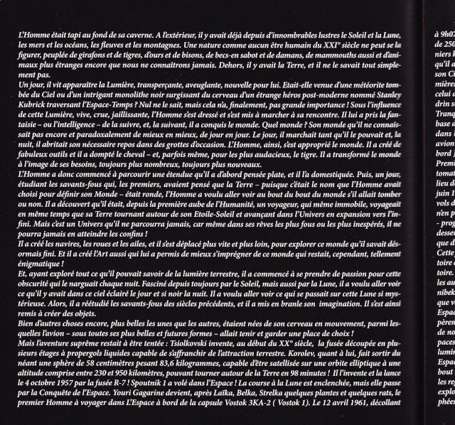 Nouvelle vente aux enchères Espace à Drouot le 2 décembre 2009 - Page 2 Img_0012
