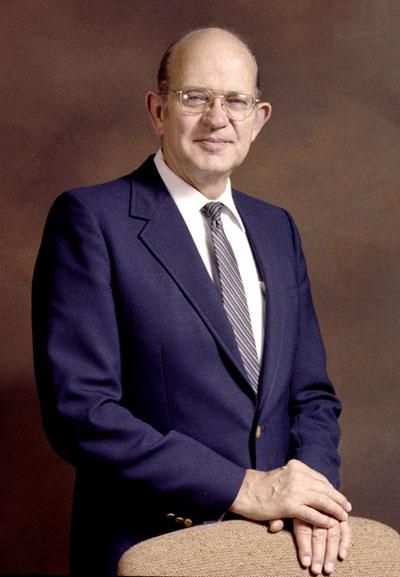 Disparition de Lew Allen,Jr, ancien directeur du JPL Obitua10
