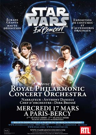 Concert Star Wars à Paris le 17 mars 2010 Starwa10