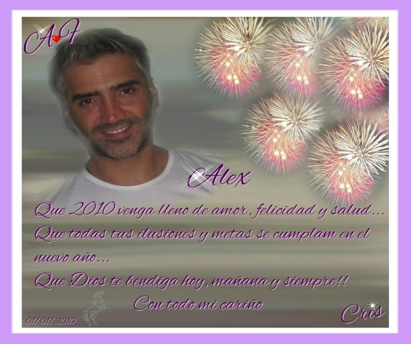 *RECADOS - ALEX* - Página 4 Alex_a10