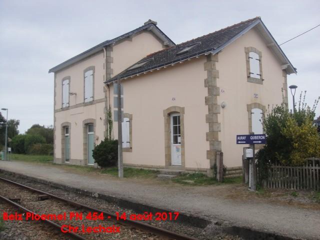 Belz Ploemel PN 454 - X 2100  Belz_010