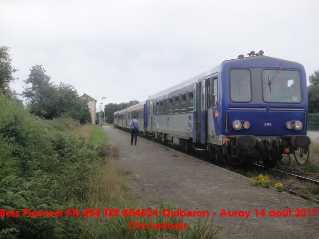 Belz Ploemel PN 454 - X 2100  Belz_013