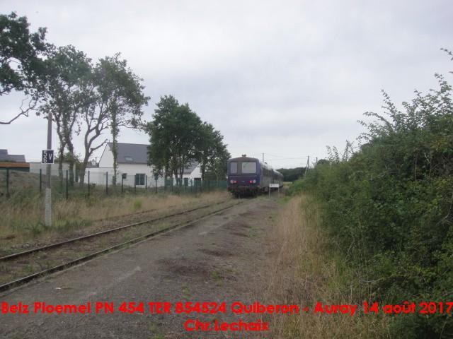 Belz Ploemel PN 454 - X 2100  Belz_014