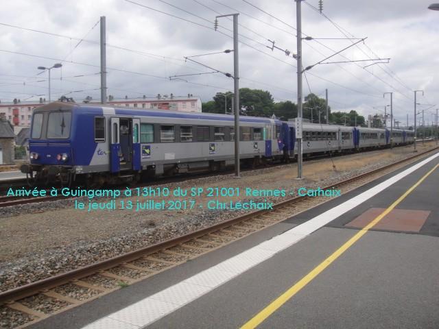 TER spécial Vieilles Charrues 2017 en X2100 Guinga11