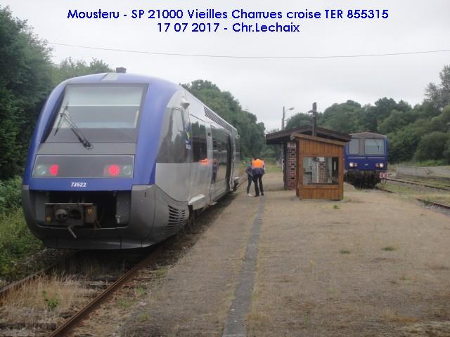 TER spécial Vieilles Charrues 2017 en X2100 Moust_10