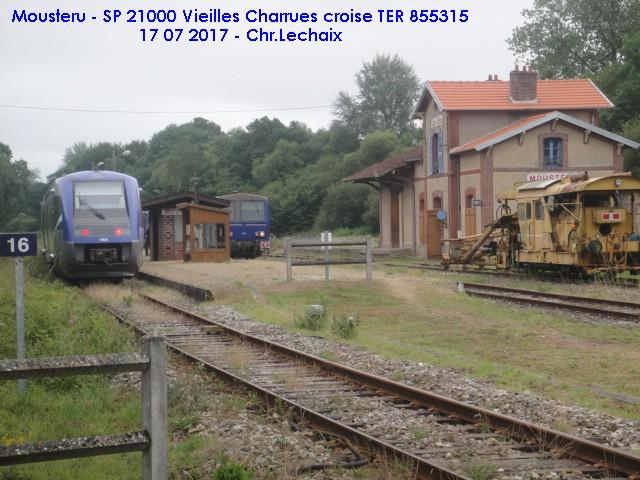 TER spécial Vieilles Charrues 2017 en X2100 Moust_11