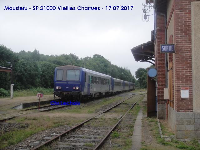 TER spécial Vieilles Charrues 2017 en X2100 Mouste12
