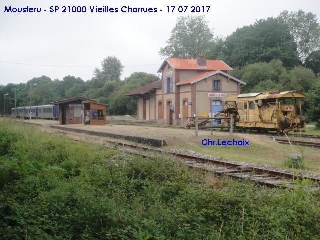 TER spécial Vieilles Charrues 2017 en X2100 Mouste14