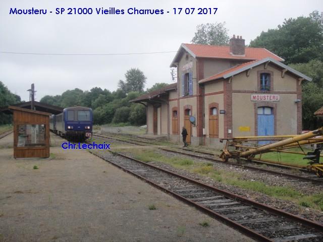 TER spécial Vieilles Charrues 2017 en X2100 Mouste15