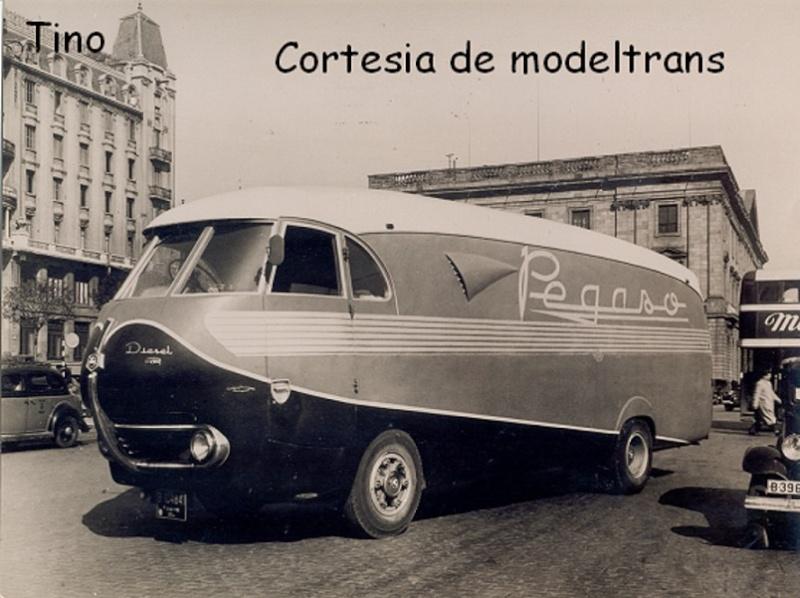 Camions vintages Pegaso11
