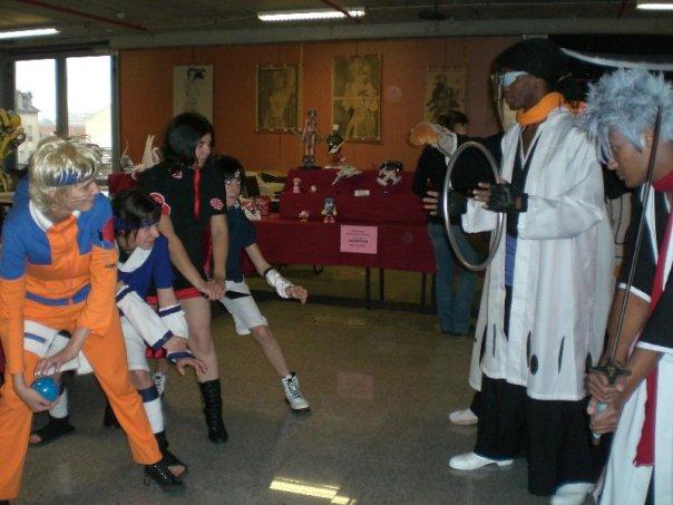 cosplay of Ruru 13331_12