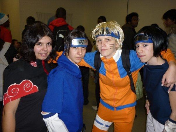 cosplay of Ruru 13537_12