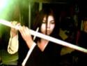cosplay of Ruru 2009-112