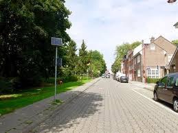 une petite commune bruxelloise Ma_rue10