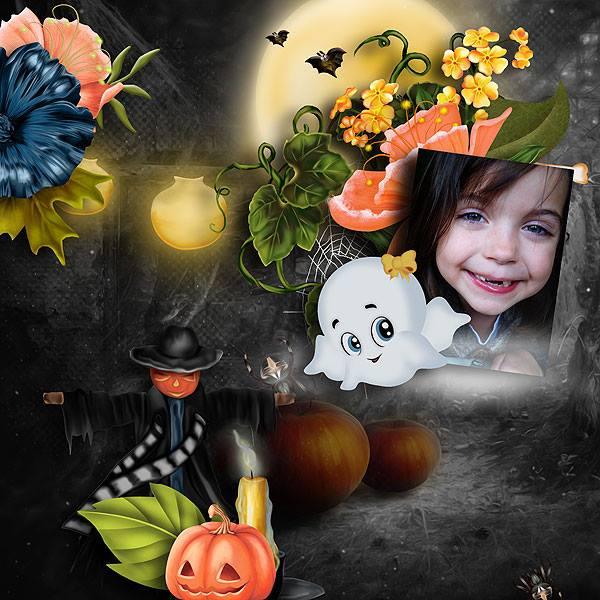 Box October _ Hello Halloween in store 7 Octobre 21903410
