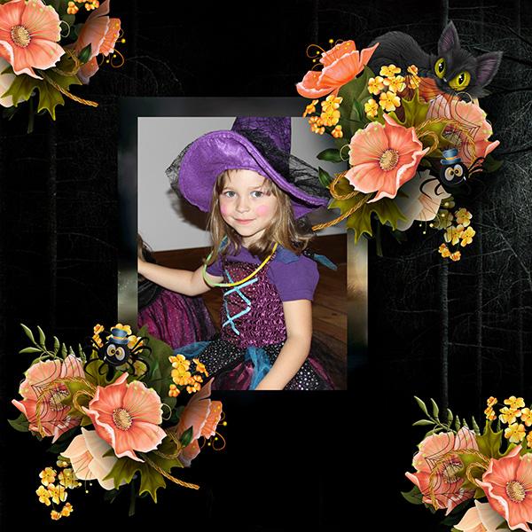 Box October _ Hello Halloween in store 7 Octobre Mldesi23