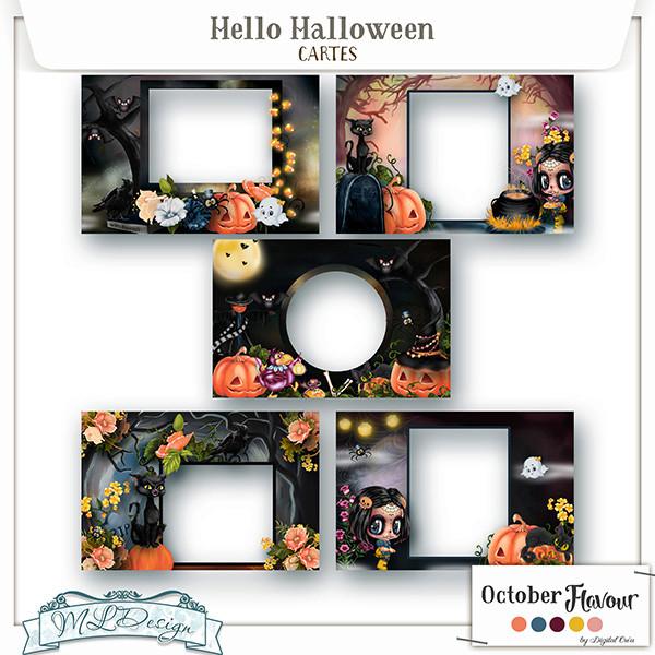 Box October _ Hello Halloween in store 7 Octobre Mldesi52