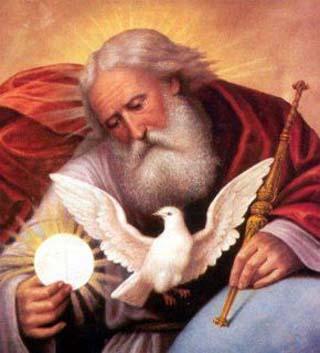 Père des Cieux, Merci 20270a10