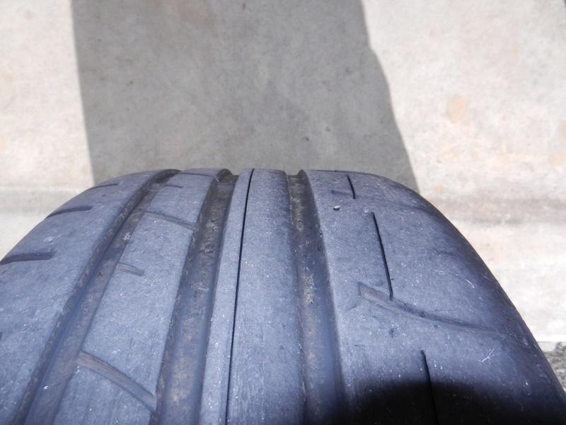 Les pneumatiques Dscn4926