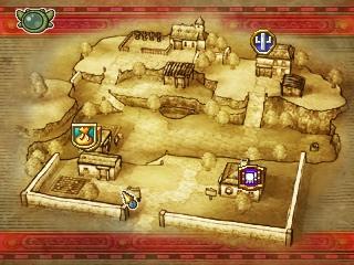 Dragon quest 7 : La quête des vestiges du monde Wvw69k12