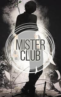 Mister Club