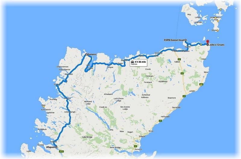 Escócia 2017 - Página 2 1111110