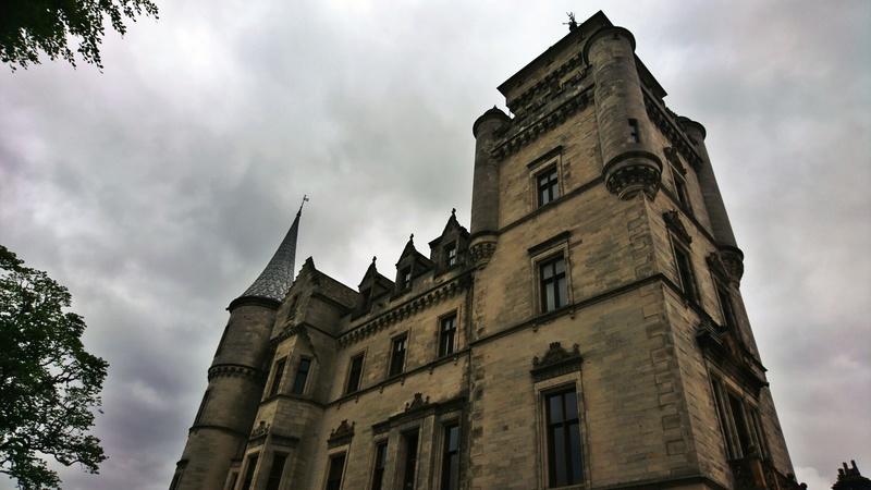 - Escócia 2017 - Página 2 Dsc_0810