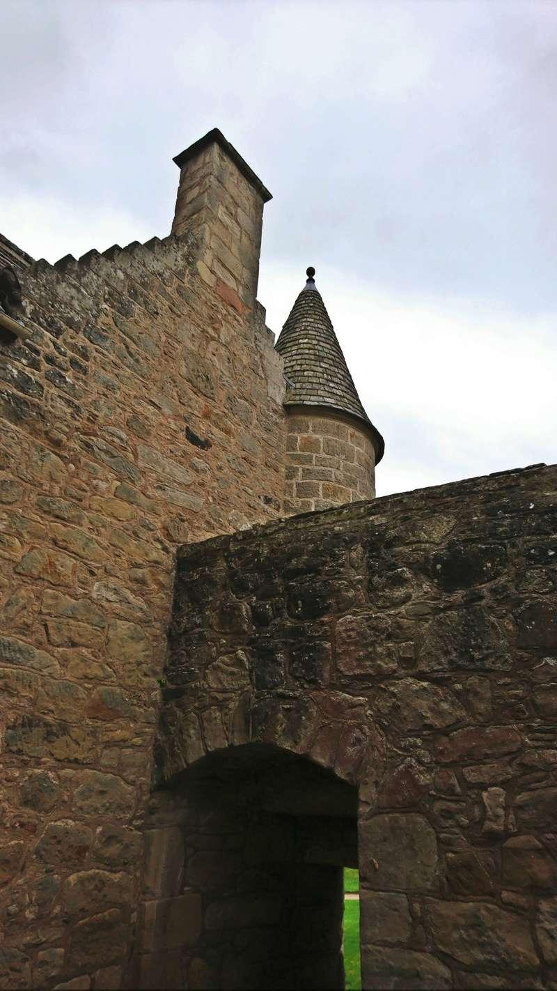 - Escócia 2017 - Página 2 Dsc_0824