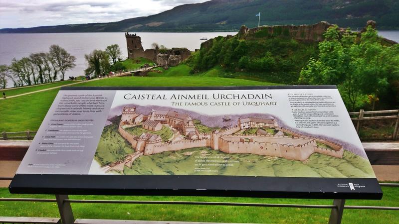 - Escócia 2017 - Página 2 Dsc_0866