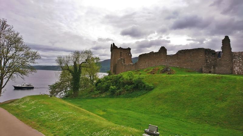 - Escócia 2017 - Página 2 Dsc_0912