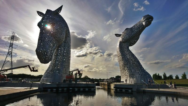 - Escócia 2017 - Página 2 Dsc_0926