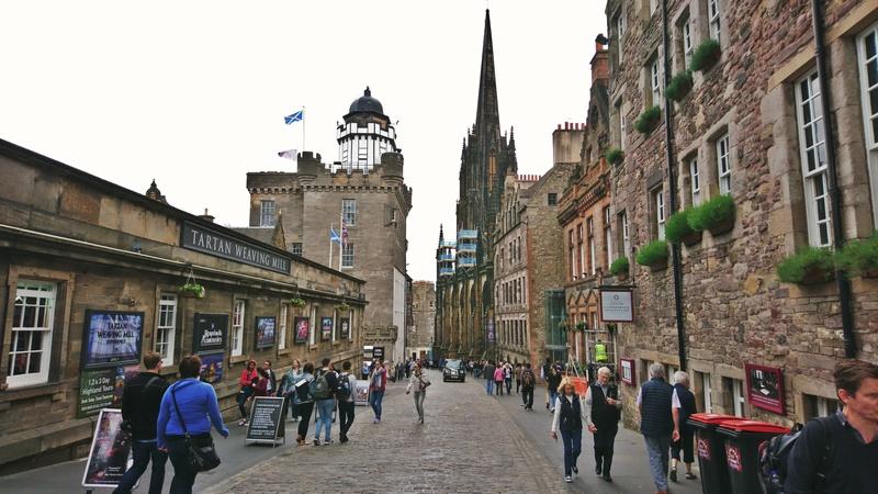 - Escócia 2017 - Página 2 Dsc_0932