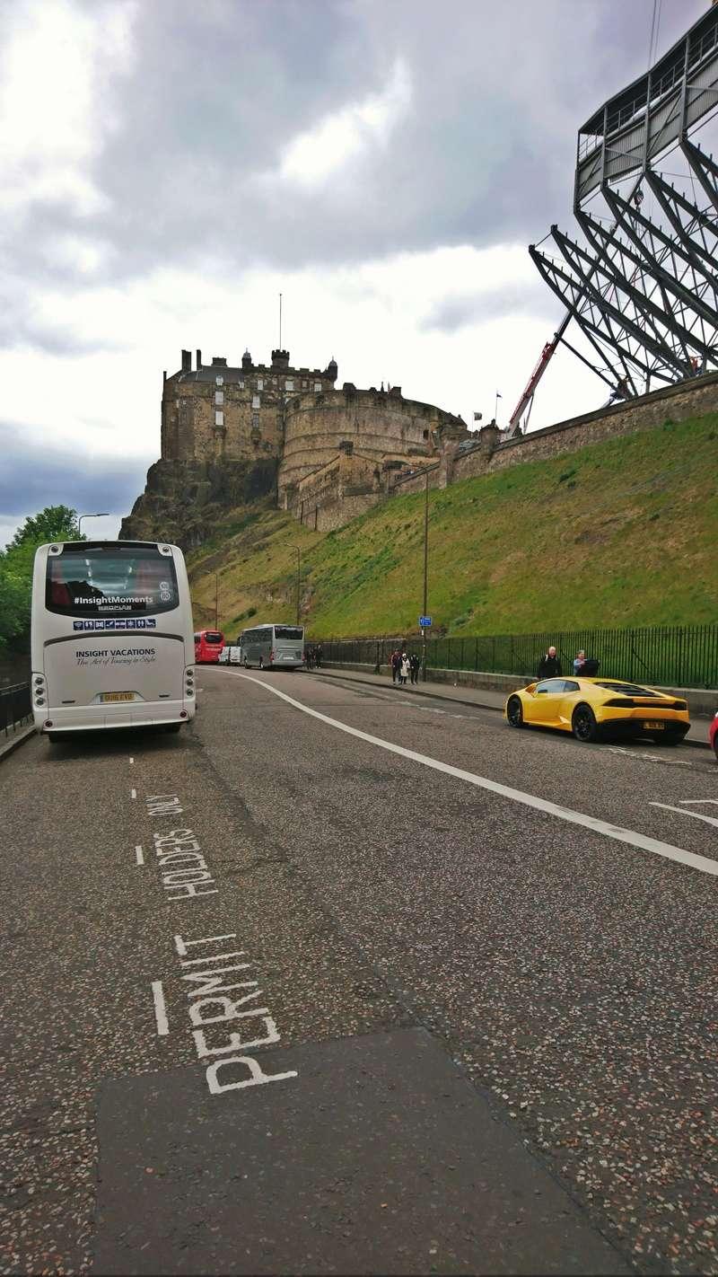 - Escócia 2017 - Página 2 Dsc_0935