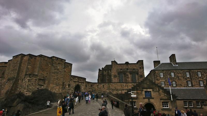 - Escócia 2017 - Página 2 Dsc_1016
