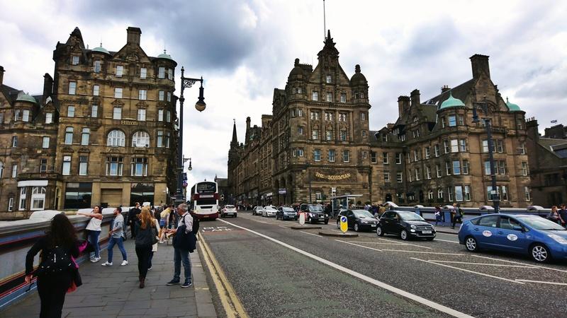 - Escócia 2017 - Página 2 Dsc_1113