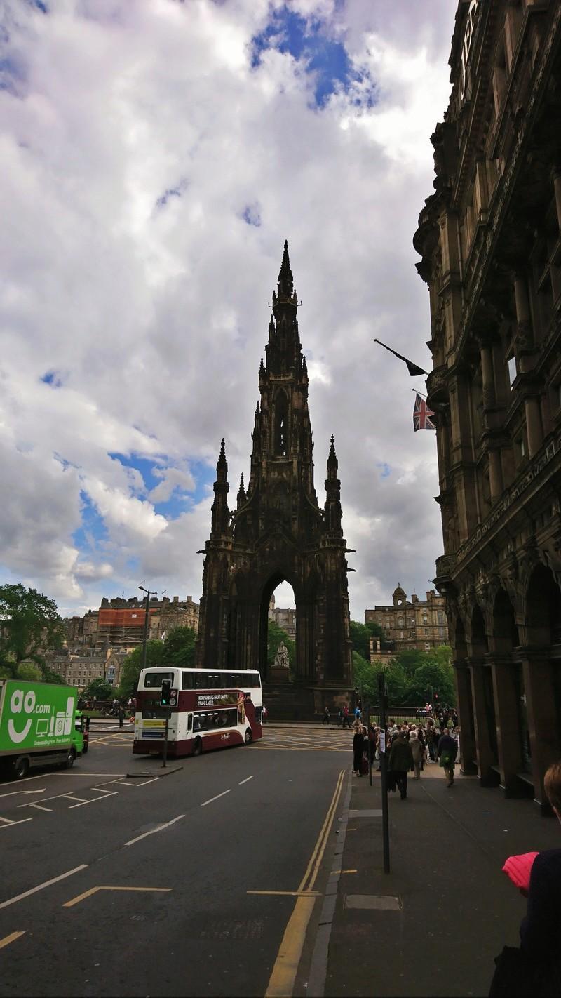 - Escócia 2017 - Página 2 Dsc_1115
