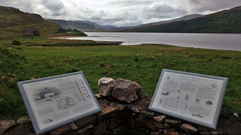 - Escócia 2017 - Página 2 Dscf1212